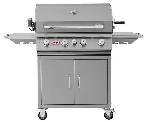 Die besten BBQ-Grills: Ein Ratgeber für den Kauf des passenden Barbecues.